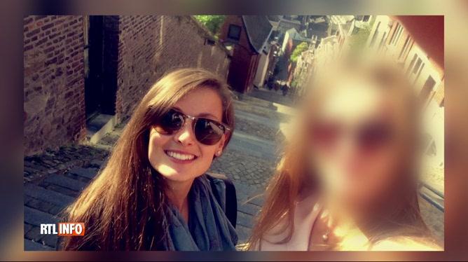 Meurtre de Louise Lavergne: 3 policiers renvoyés en correctionnelle