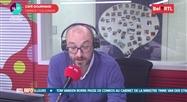 Le meilleur de la radio #MDLR du 21 octobre 2020