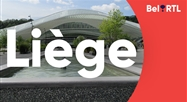 RTL Région Liège du 22 octobre 2020