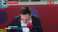 RTL Info 7h du 22 octobre 2020