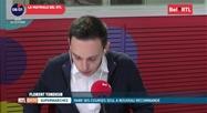 RTL Info 8h du 22 octobre 2020