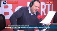RTL Info 13h du 22 octobre 2020