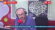 Le meilleur de la radio #MDLR du 22 octobre 2020