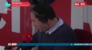 RTL Info 18h du 22 octobre 2020