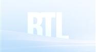 RTL Info 9h du 25 octobre 2020