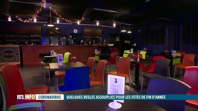 Coronavirus: les lieux de spectacles restent fermés, comme les théâtres