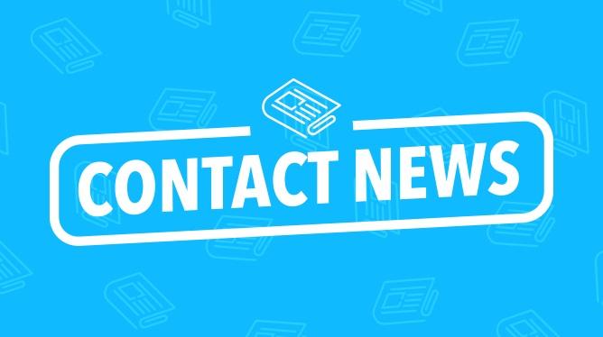 Contact News 12h30