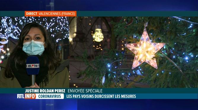 Coronavirus: les Français pourront se voir à Noël, à certaines conditions