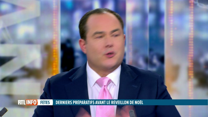 RTL-TVI diffuse ce soir