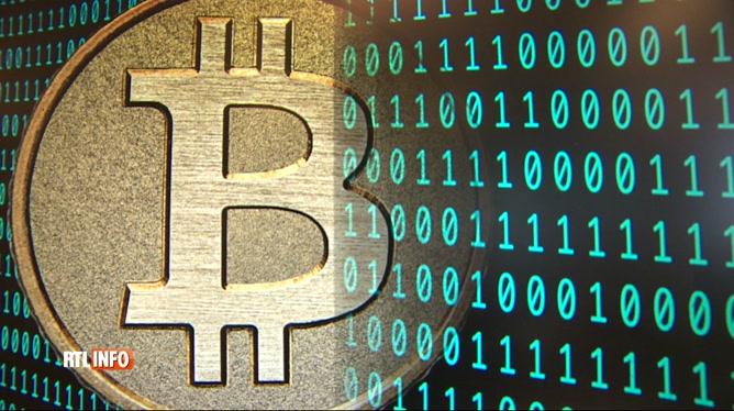 Le Bitcoin bat des records à n'en plus finir