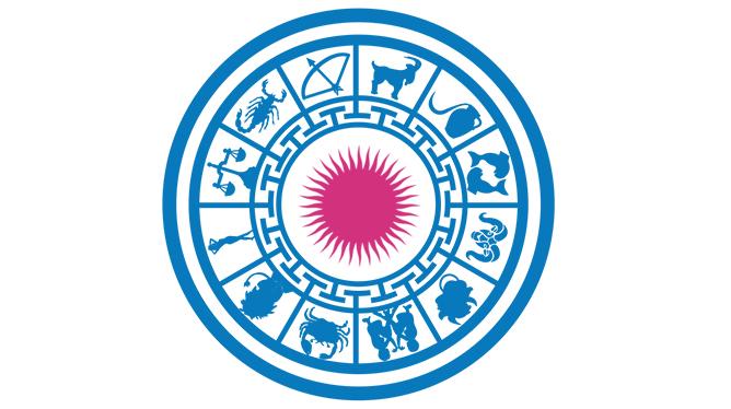 L'horoscope du 1 janvier 2021