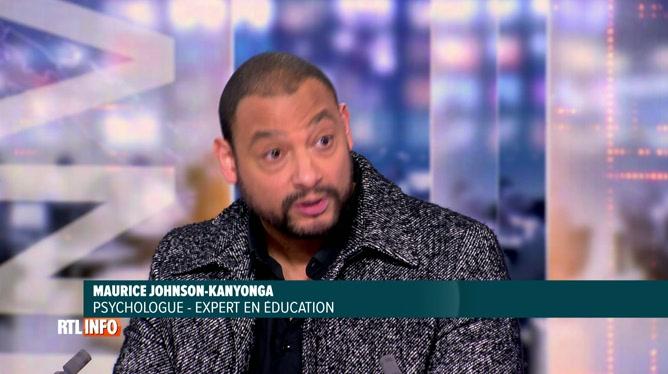 Wikipékia fête ses 20 ans, analyse avec Maurice Johnson Kanyonga