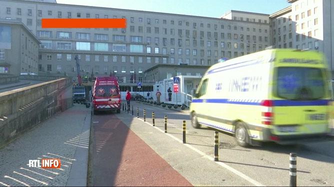 Coronavirus: le Portugal ferme ses écoles pendant deux semaines