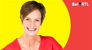 Les Musiques de ma vie avec Julie Zenatti sur Bel RTL