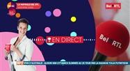 Le 11 février 2012 nous quittait Whitney Houston - Serge Jonckers - Les éphémérides Bel RTL