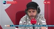 C'est le retour de Top Chef ce soir - Antoine Guillaume - Les éphémérides Bel RTL