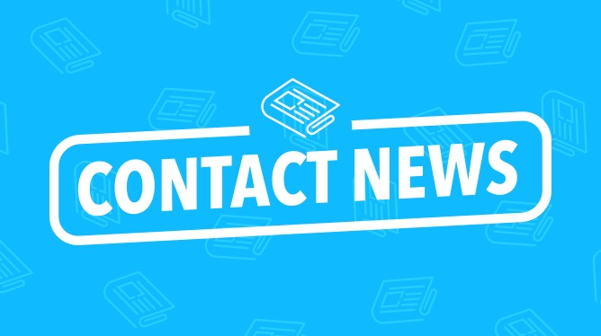 Contact News 8h30 du 26 février 2021