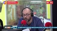 Le meilleur de la radio #MDLR du 1er mars
