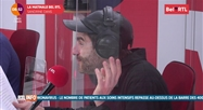Les séries des années 90 - Antoine Guillaume - Les éphémérides Bel RTL