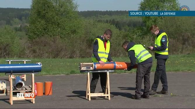 Un concours pour sensibiliser les jeunes à la science et à l'écologie