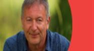 -Les chants d'oiseaux…nous réveillent désormais que le printemps nous arrive… Marc Giraud nous en fait écouter ce matin sur Bel RTL pour pouvoir les identifier lors de vos balades… - L'actualité des