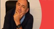 Alain Jourdan nous parlera de maraîchinage et taboulage dans ces « curieuses histoires », ce dimanche. - Les curieuses histoires belges