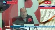 L'explosion des box repas en Belgique ? - La minute éco