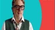 -Cet été, Mesdames, vous allez vous habiller avec des filets de pêche…C'est Alain Tholl de l'Enclos qui nous en parle ce matin - Les tendances mode