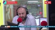 Le meilleur de la radio #MDLR du lundi 19 avril