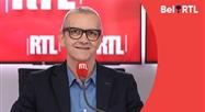 Confidentiel - Jean-Luc Delarue