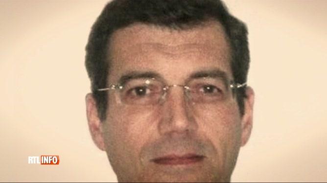 Xavier Dupont de Ligonnès : le mystère reste entier, 10 ans après