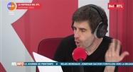 Le 27 avril 1991 nous quittait Rob-Vel - Antoine Guillaume - Les éphémérides Bel RTL