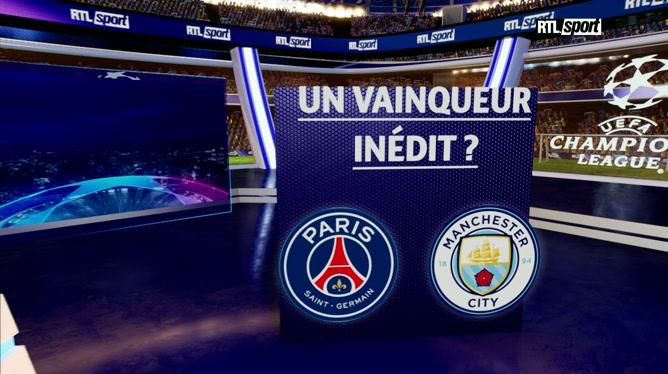 Qui se qualifiera pour la finale de la Ligue des champions? L'avis de nos consultants