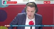 Le 29 avrail naissait Gérard Oury - Eric Willem - Les éphémérides Bel RTL