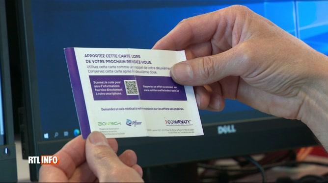 Un certificat sanitaire européen pour faciliter les voyages à l'étranger ?