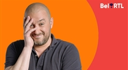 Le meilleur de la radio #MDLR du mercredi 12 mai