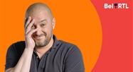 Le meilleur de la radio #MDLR du mardi 25 mai