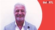 -« NEGO » de Laurent Cambalbert aux éditions Calman Lévy et « Le grand voyage de Flamingo » de Sébastien Mourin chez Acte Sud Junior - Le partage d'un livre (Marc Filipson)
