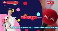 Le 10 juin1931  naissait Joao Gilberto - Serge Jonckers  - Les éphémérides Bel RTL