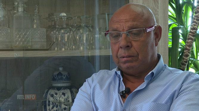 Dany Saïd, un père de 45 ans, battu à mort pour son GSM: les quatre jeunes meurtriers présumés sont dehors