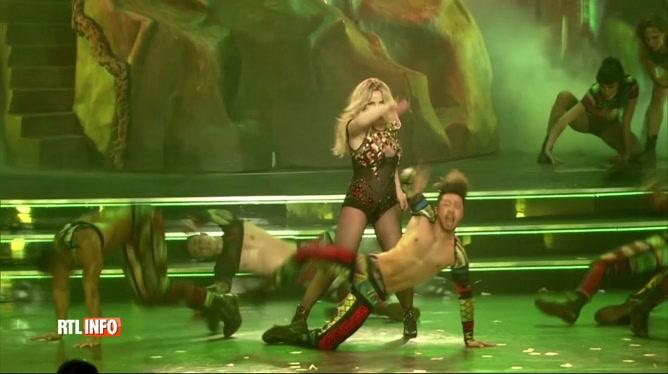 Britney Spears va-t-elle s'affranchir de la tutelle de son père ?