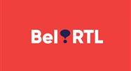 Le jour où … Bel RTL est sortie du bois