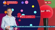 30 ans de souvenirs Bel RTL.  Retrouvez les souvenirs de Bel RTL avec - Frédéric Herbays