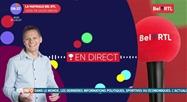 30 ans de souvenirs Bel RTL.  Retrouvez les souvenirs de Bel RTL avec - Sophie Charlotte, souvenirs de « Bel après-midi »