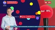 30 ans de souvenirs Bel RTL.  Retrouvez les souvenirs de Bel RTL avec - Mike et le triangle des bermudas