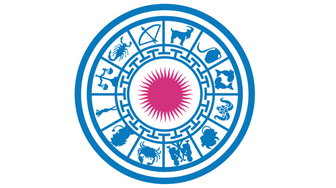 L'horoscope du vendredi 08 octobre